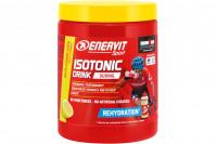 Enervit Isotonic Drink - 420 gram