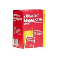 Enervit Sport Magnesium - 10 x 15 gram