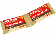 Enervit Performance Double Bar - 1 x 60 gram