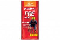 Enervit Pre Sport Gel - 20 x 45 gram