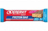 Enervit Protein Bar - 25 x 45 gram