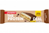 Enervit Protein Deal - 25 x 55 gram
