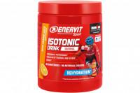 Aanbieding Enervit Isotonic Drink - Orange - 420 gram (THT 12-12-2021)