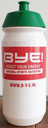 BYE! Bidon - 500 ml