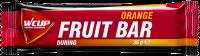 WCUP Fruit Bar - 1 x 35 gram