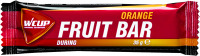 WCUP Fruit Bar - 40 x 35 gram