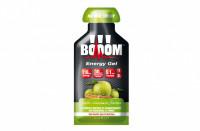 Aanbieding BOOOM Energy Fruit Gels - Apple/Cinnamon - 1 + 1 gratis!