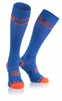 Compressport Full Socks v2.1 Compressiesokken