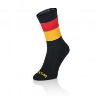 Winaar Germany - Duitse Vlag