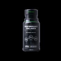 SiS Performance Collagen Shot - Apple - 60 ml (THT 30-11-2021)