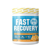 GoldNutrition Fast Recovery - 600 gram