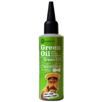 Green Oil Chain Lube - 100 ml