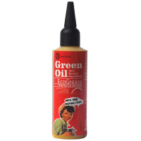 Green Oil Eco Grease - 100 ml