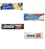Proefpakket met 5 herstelrepen
