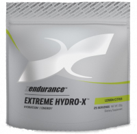 Aanbieding Xendurance Extreme HYDRO-X - 25 servings (THT 30-11-2019)