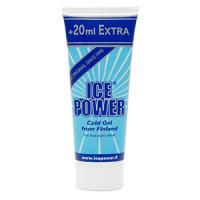 Ice Power Cold Gel - 150 ml + 20 ml gratis