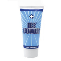 IcePower Cold Gel - 150 ml