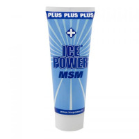 IcePower MSM - 200 ml