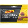 Aanbieding PowerBar PowerGel Shots - 16 x 60 gram (THT 31-3-2021)