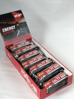 WCUP Salty Bar - 28 x 55 gram