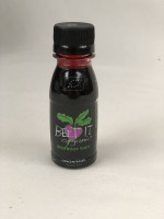 Beet-It Bietensap Organic 300mg Nitraat.