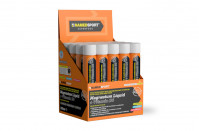 NamedSport Magnesium Liquid +Vitamin B6 - 20 x 25 ml