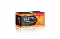 NamedSport Total Energy Rush - 60 tabs
