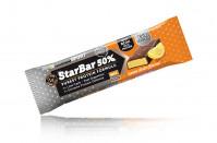 Aanbieding NamedSport Starbar - Lemon Desire - 50 gram (THT 31-12-2020)