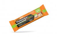 Aanbieding NamedSport Protein Bar Zero - Moka - 50 gram (THT 28-2-2021)