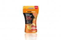 NamedSport Total Energy Fruit Jelly - 28 x 42 gram