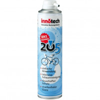 Innotech Bike Cleaner 205 - 400 ml