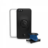 Quad Lock Fietskit - iPhone 5 / 5S / SE