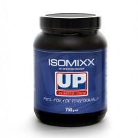 Aanbieding UP Isomixx - Agrum/Bloedsinaasappel - 750 gram