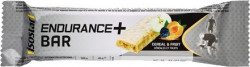 Aanbieding Isostar Endurance+ Bar (Long Energy Bar) - 40 gram (THT 15-5-2018)