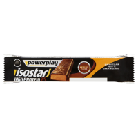 Isostar High Protein Bar - 1 x 35 gram