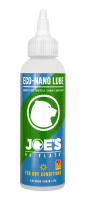 Joe`s No Flats Eco-Nano Lube Dry - 100 ml