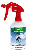 Joe`s No Flats Eco Frame & Tire Shine - 500 ml