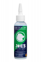 Joe`s No Flats Eco Sealant - 125 ml