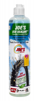Joe`s No Flats Eco Sealant - 500 ml