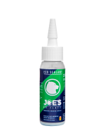 Joe`s No Flats Eco Sealant - 60 ml