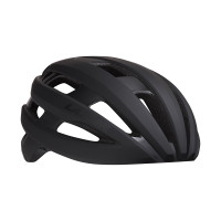 Lazer Sphere Helm - Zwart