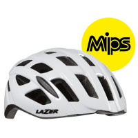 Lazer Tonic Helm MIPS - Wit