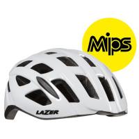 Lazer Tonic Helm MIPS - Wit