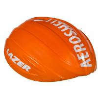 Lazer Blade Aeroshell - Fluor Oranje