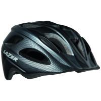 Lazer Beam Helm - Zwart
