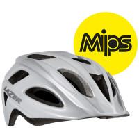 Lazer Beam Helm MIPS - Wit