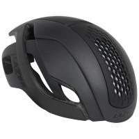 Lazer Bullet Helm - Mat Zwart