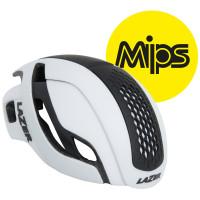 Lazer Bullet Helm MIPS - Mat Wit