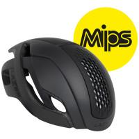 Lazer Bullet Helm MIPS - Mat Zwart