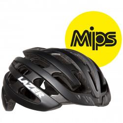 Lazer Helm Z1 MIPS - Mat Zwart